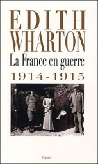 edith_wharton_cover