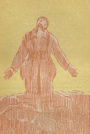 René-Georges Gautier